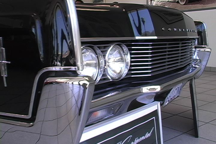 66+lincoln+continental+for+sale